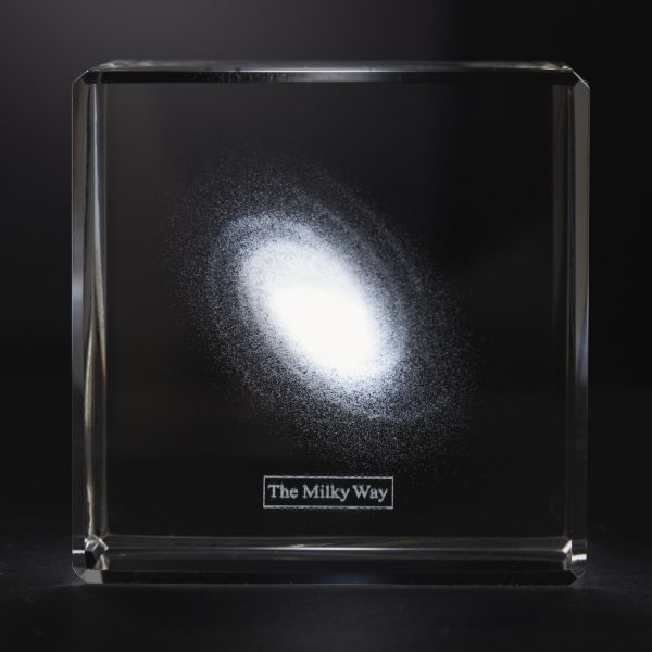 milky-way_1